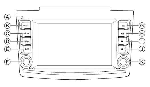 Поперечина опоры кппGreat Wall Hover H3 New2801440XK45XA - купить автозапчасти на Great Wall Hover H3 New в Москве.