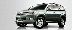 Гид по покупке Great Wall Hover H5 - КОЛЕСА.ру – автомобильный журнал